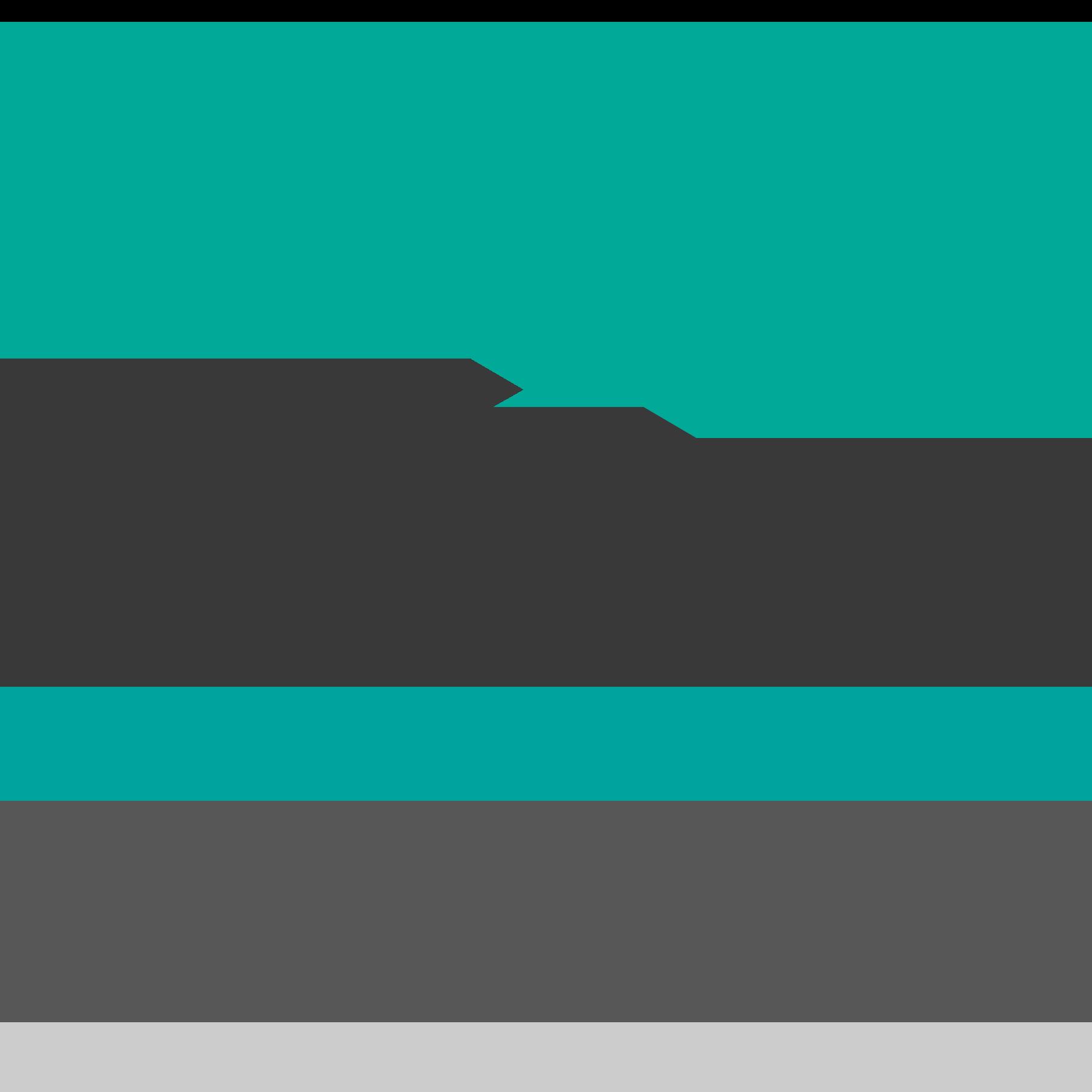 Power Forward Logo Final_Original Stacked